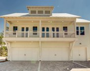 85 Dune Comet Lane Unit #A, Inlet Beach image