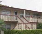 78 Sussex D, West Palm Beach image