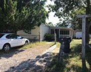 1407 Spot Lane, Carolina Beach image