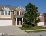 2772 Meadow Trace Dr, Grayson image