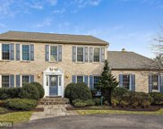 20301 MALLET HILL COURT, Germantown image