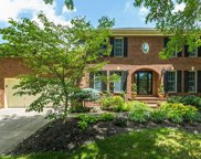 4845 Firebrook Boulevard, Lexington image