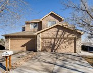 10687 Saint Paul Court, Northglenn image