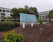201 Hillside Dr. N Unit 311, North Myrtle Beach image