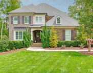 11304 Moonsprite Way, Raleigh image