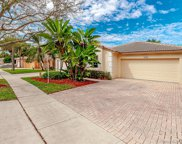 17043 Nw 10th St, Pembroke Pines image