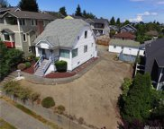 346 N 77th St, Seattle image