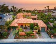 2520     Irvine Cove Crest, Laguna Beach image