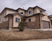 22507 East Hoover Place, Aurora image
