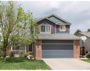 2697 Foothills Canyon Court, Highlands Ranch image