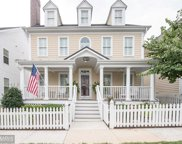 9439 CARRIAGE HILL STREET, Frederick image