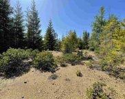 APN 121-060-007 Rowdy Creek, Smith River image