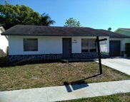 6142 Westfall Road, Lake Worth image