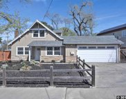 4101 Chaucer Dr, Concord image