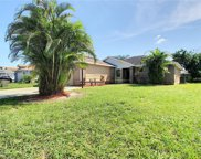 129 Coralwood Circle, Kissimmee image