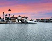 16727     Bolero Lane, Huntington Beach image