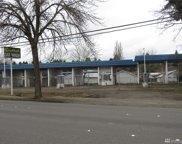 4714 Lacey Blvd SE, Lacey image