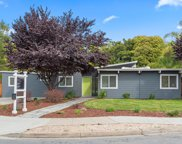101 Oakfield Ave, Redwood City image
