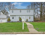 409 Couse Road, Neptune Township image