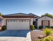 2539 STARDUST VALLEY Drive, Henderson image