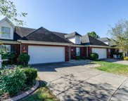 6604 Woods Mill Dr, Louisville image