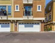 2450 W Glenrosa Avenue Unit #51, Phoenix image