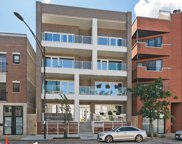 2149 W Belmont Avenue Unit #1W, Chicago image