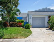 969 Waterside Lane, Bradenton image