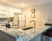 4749 Pleasantview Road Unit #66, Harbor Springs image