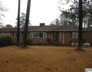 567 Shades Crest Rd, Hoover image