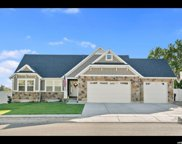 3028 S 1450  W, Perry image