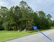 106 Blue Jay Way, Stella image