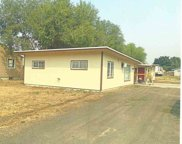 8217 E Valleyway, Spokane Valley image