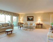 111 Cherry Valley  Avenue Unit #308, Garden City image