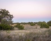 Lot 125 Red Stag Ct, Lampasas image