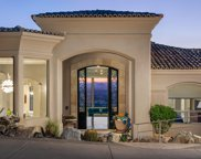 5750 E Quartz Mountain Road, Paradise Valley image