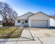 701 Hickory St, Sandpoint image