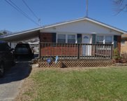 8706 Cotswold, Louisville image