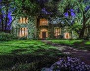 4012 Shenandoah, University Park image