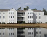 2276 Essex Dr Unit H, Surfside Beach image