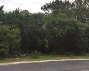 581 Golfview Trail, Corolla image