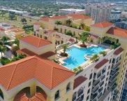 701 S Olive Avenue Unit #1003, West Palm Beach image