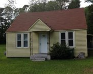 202 Beasley Road, Wilmington image