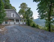 320  Blueberry Lane, Maggie Valley image
