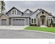 22731 SE 398th, Enumclaw image