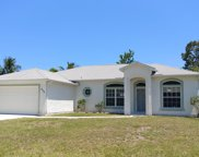 450 SW Holden Terrace, Port Saint Lucie image