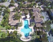 2803 Sarento Place Unit #114, Palm Beach Gardens image