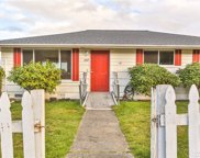4307 Terrace Dr, Everett image
