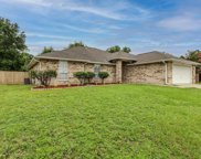 10866 Country Ostrich Dr, Pensacola image