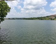 1005 Lakeshore Dr, Marble Falls image